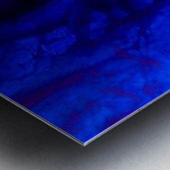 1541255246672 Metal print