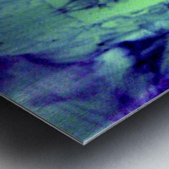 1541252310346~2 Metal print