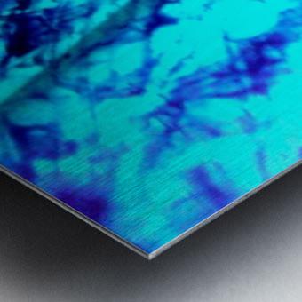 1541251395744 Metal print