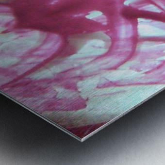 1541276458093~2 Metal print