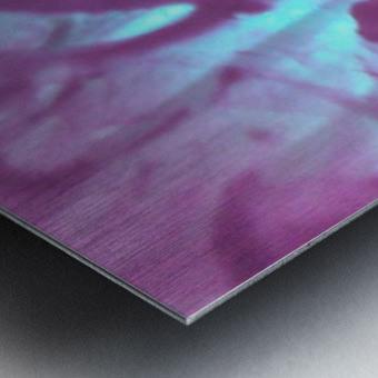 1541276415689 Metal print