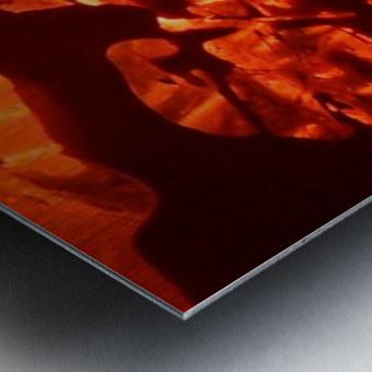 1541427756402 Metal print