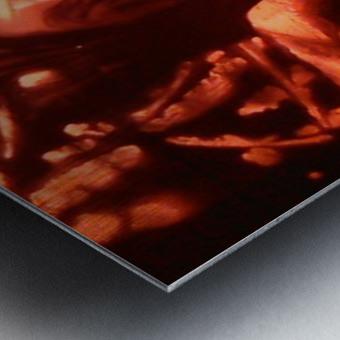 1541427158763 Metal print