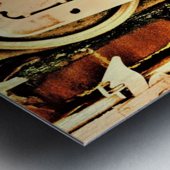 DSC_0214 (4)_LI Metal print