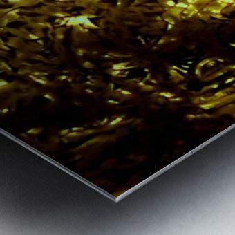 1541928232637 Metal print