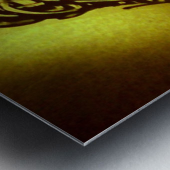 1541927731975 Metal print