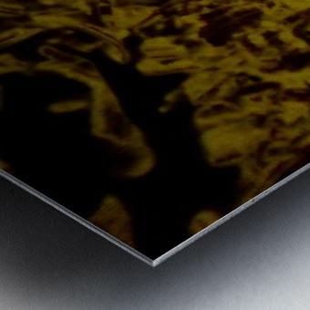 1541927543902 Metal print
