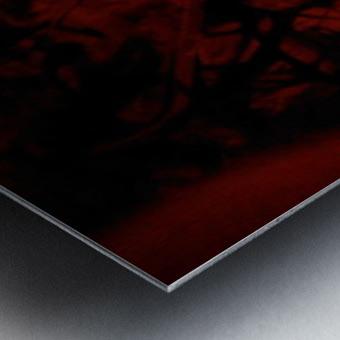 1541652162622 Impression metal