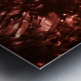 1541927043359_1541934069.81 Metal print