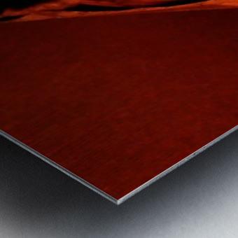 1542081462512 Metal print