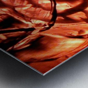 1542153819105 Metal print