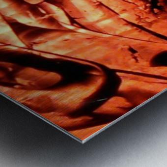 1542153503799 Metal print