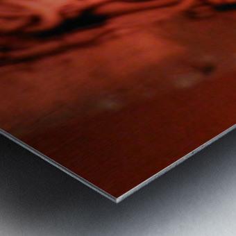 1542152911407 Metal print