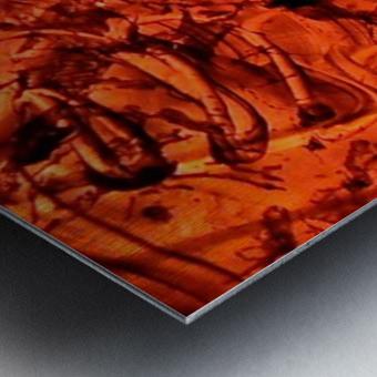 1542420088540 Metal print
