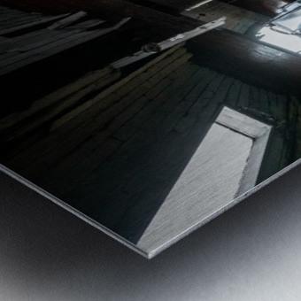 DSC01757 Metal print