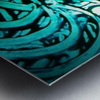 1544471536776 Metal print
