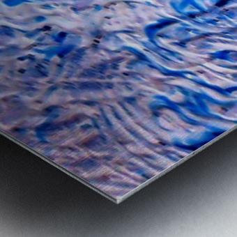 1544967383193_1544994067.6 Metal print