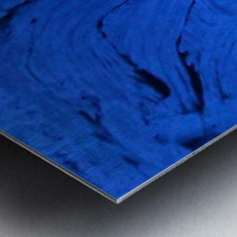 1545045167879 Metal print