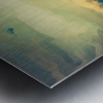C172AD77 1689 476C 830D 86AF3791FAE0 Metal print