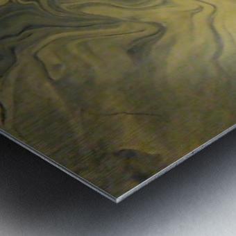 1545804119470 Metal print