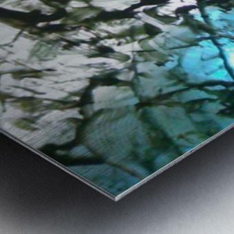 1545806438077 Metal print