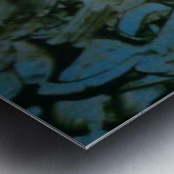 1545806062642 Metal print