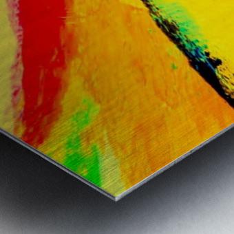 CDDC1C6F CEBE 49BF ADA7 C0FCC08AF364 Metal print