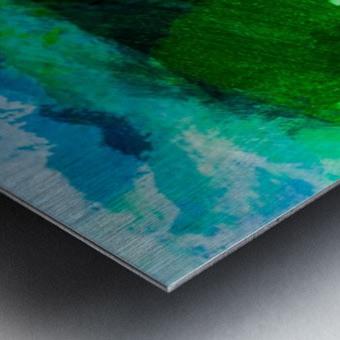 FFFC73EF 47A4 4A37 91DC EC7D9B168367 Metal print