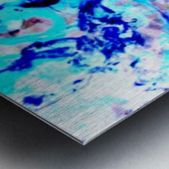 1546579087001 Metal print