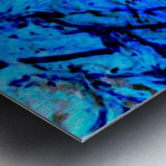 1546578800640 Metal print