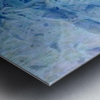 1547166583323 Metal print