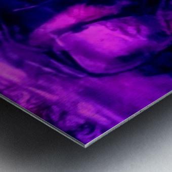 1547146273515 Metal print