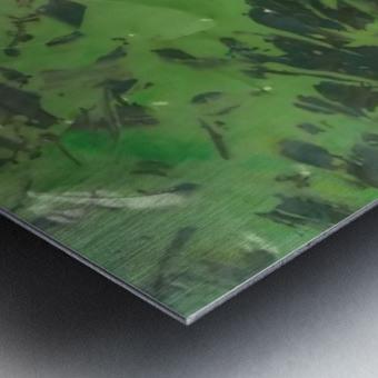 1547213328983 Metal print