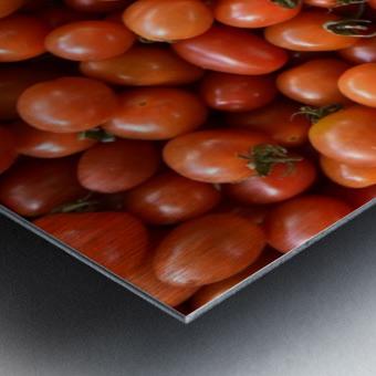Food - Fruits - 004 Metal print