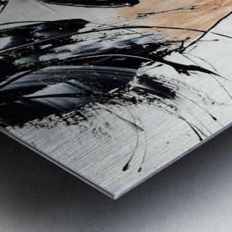 3465 Metal print