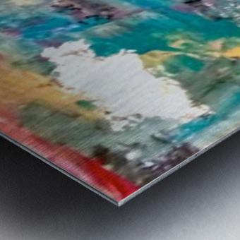 unnamed 2 copy 4 Metal print