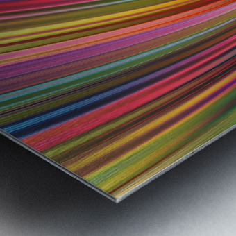 PR00238560_HD Metal print
