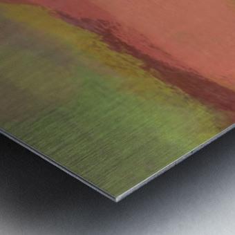 96831E1D F179 405C BC7F 99C37D92576E Metal print