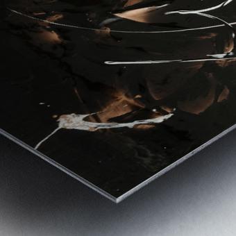 2058   juleppe Metal print