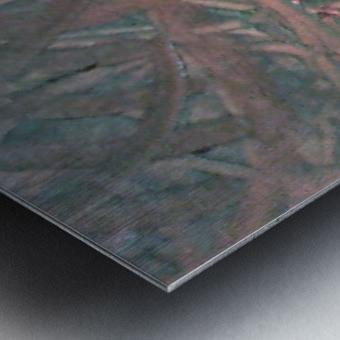 1549732059332 Metal print