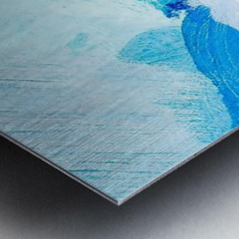 6E080872 D331 421F 8091 D03665164882 Metal print