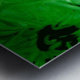 1550718885304 Metal print