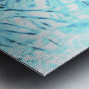 1550718957535 Metal print