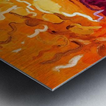 35AAC304 D4C9 47A0 B84B FDCC91AE00BD Metal print