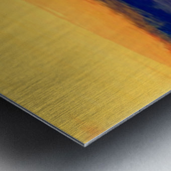EB725A4A F4CE 49E7 BC7D 1B9FE1D2F04A Metal print