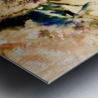991E2D23 2520 47C4 A931 44F50120C045 Metal print