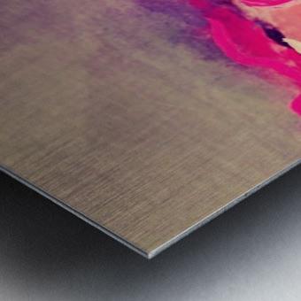 3BD151EF D6BB 4014 B4B0 892DAC542C9C Metal print