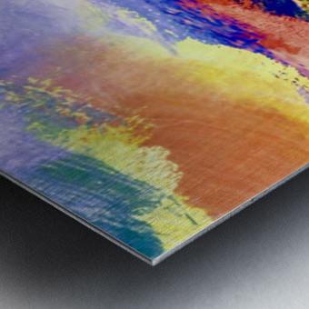 B1445F82 96FB 4425 8C0F 82D98E6654B6 Metal print