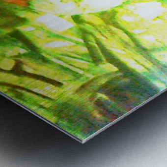 1548776616851 Metal print