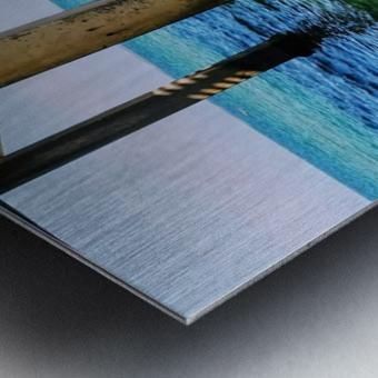 behance_project_1514567667018 Metal print